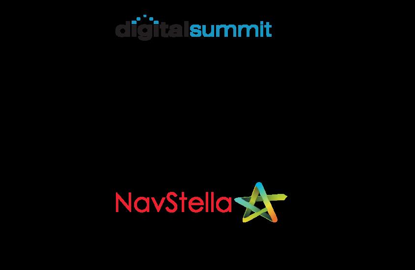 2020 Digital Summit Houston