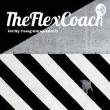 The flex coach podcast