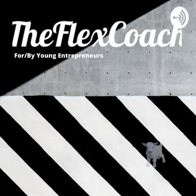 The flex coach podcast